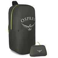 Osprey Airporter L - Shadow Grey - Behälter