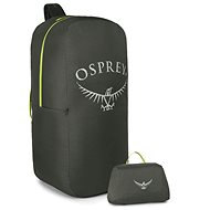 Osprey Airporter M - Shadow Grey - Behälter