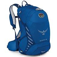 Osprey Escapist 25 indigo blue - Sportrucksack