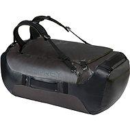 Osprey Transporter 95 II schwarz - Reisetasche