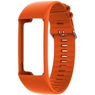 Polar Band A370 orange M/L - Armband