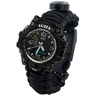Cattara OUTDOOR WATERPROOF - Armbanduhr