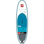 "Red Paddle Ride 10'8"" x 34"" - Paddleboard"