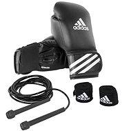Adidas Boxerset - Handschuhe