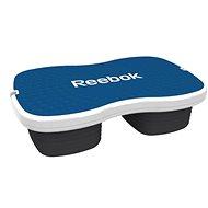 Reebok Easy Tone Step - Blue - Sportbänke