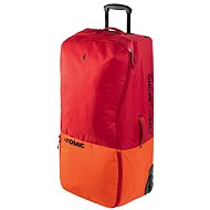 Atomic RS TRUNK 130L Red/BRIGHT RED - Reisetasche