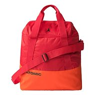 Atomic BOOT BAG Red/BRIGHT RED - Sporttasche