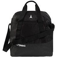 Atomic BOOT BAG Black/Black - Sporttasche
