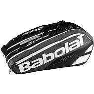 Babolat Pure-Racket Holder X9 grau - Sporttasche