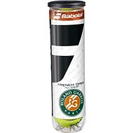 Babolat French Open All court - Tennisball