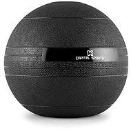 Medizinball Capital Sports Groundcracker - Medizinball