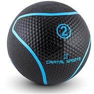 Capital Sports Medb - Medizinball