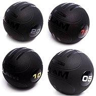 Escape Slamball - Medizinball