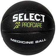 Select Medicine Ball - Medizinball