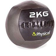 Physical Wallball - Medizinball