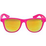 Neff Daily pink rubber - Brillen