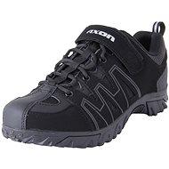 Axon Drover - Trekking-Schuhe