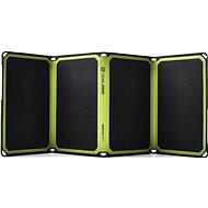 GoalZero Nomad 28 Plus - Solarpaneel