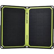 GoalZero Nomad 14 Plus - Solarpaneel