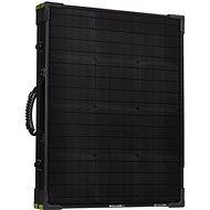 GoalZero Boulder 100 Briefcase - Solarpaneel