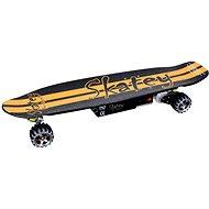 Skatey 400 - Longboard