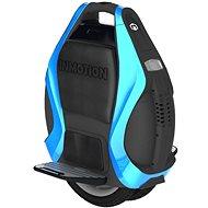 InMotion Einrad PRO V3 Blau - Einrad