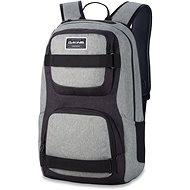Dakine Duel 26L - City Backpack