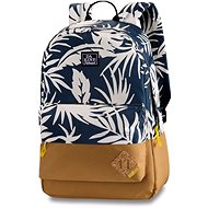 Dakine 365 Pack 21L - City Backpack