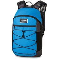 Dakine Wonder Sport 18L - City Backpack