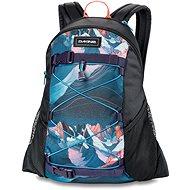 Dakine Wonder 15 l - City Backpack