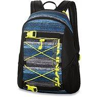 Dakine Wonder 15L - City Backpack