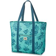 Dakine Party Cooler Tote 25L - Thermostasche