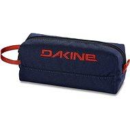 Dakine Accessory Case - Federmäppchen