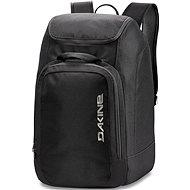 Dakine Boot Pack 50L - Sack