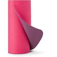 Prana E.C.O. Yoga Mat, cosmo pink - Unterlage