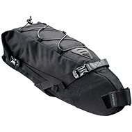 Topeak BackLoader, bikepacking rolovací brašna na sedlovku 10l - Tasche