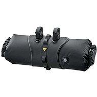 Topeak FrontLoader, bikepacking brašna na řidítka 8l - Tasche