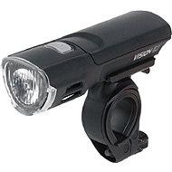 One Vision 5.1 - Fahrradlicht