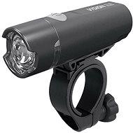 One Vision 3.2 - Fahrradlicht
