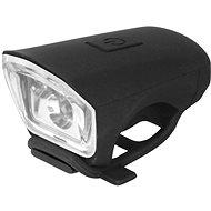 One Vision 2.0, černá - Fahrradlicht