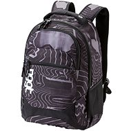Nugget Scrambler Backpack, B - City Backpack