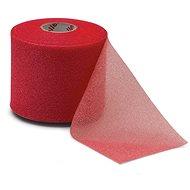 Mueller MWrap Coloured, Schaumstoffband unters Tape rot 7 cm x 27,4 m - Schaumstoffbänder