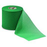 Mueller MWrap Coloured, Schaumstoffband unters Tape grün 7 cm x 27,4 m - Schaumstoffbänder