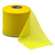Mueller MWrap Coloured, Schaumstoffband unters Tape gelb-golden 7 cm x 27,4 m - Schaumstoffbänder