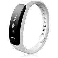 CUBE1 Smart band H8 Plus White - Fitness-Armband