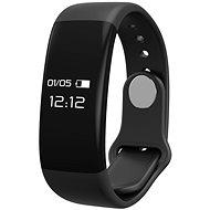 CUBE1 Smart band H30 Black - Fitness-Armband