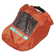 Boll Boot Sack Duo Dry M Scuba Blue - Sack