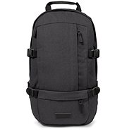 Eastpak Floid Corlange Grey - City Backpack