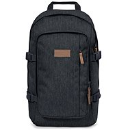Eastpak Evanz Corlange Jeans - City Backpack