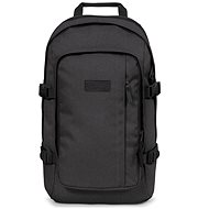 Eastpak Evanz Corlange Grey - City Backpack